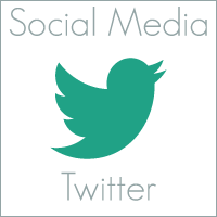 Social Media Help Twitter