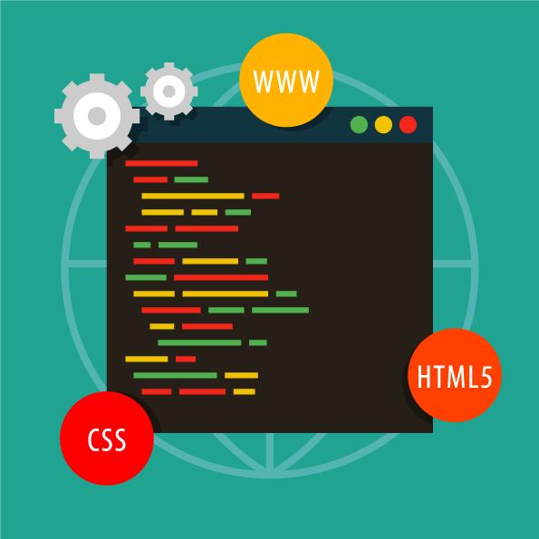 Why Build My Website in WordPress?